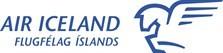 airicelandlogo2013.jpg