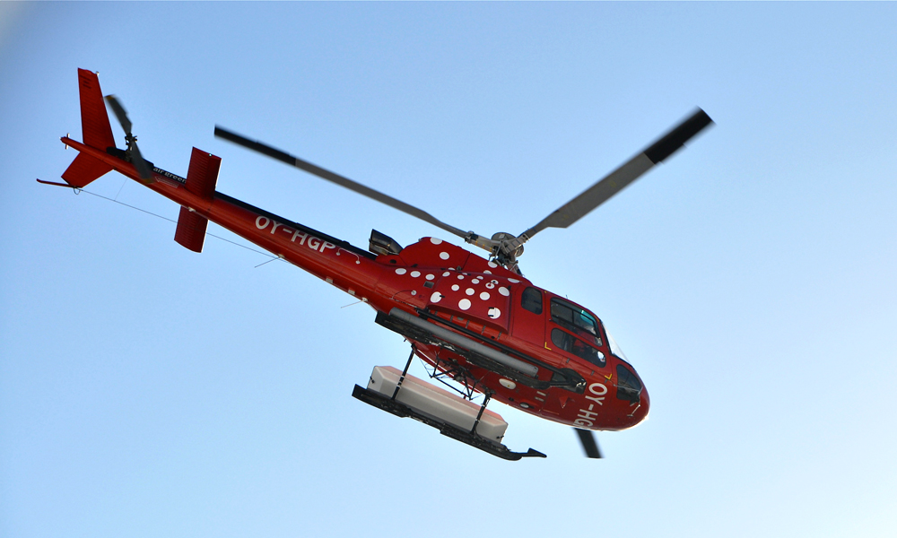 AS350-helikopter.jpg