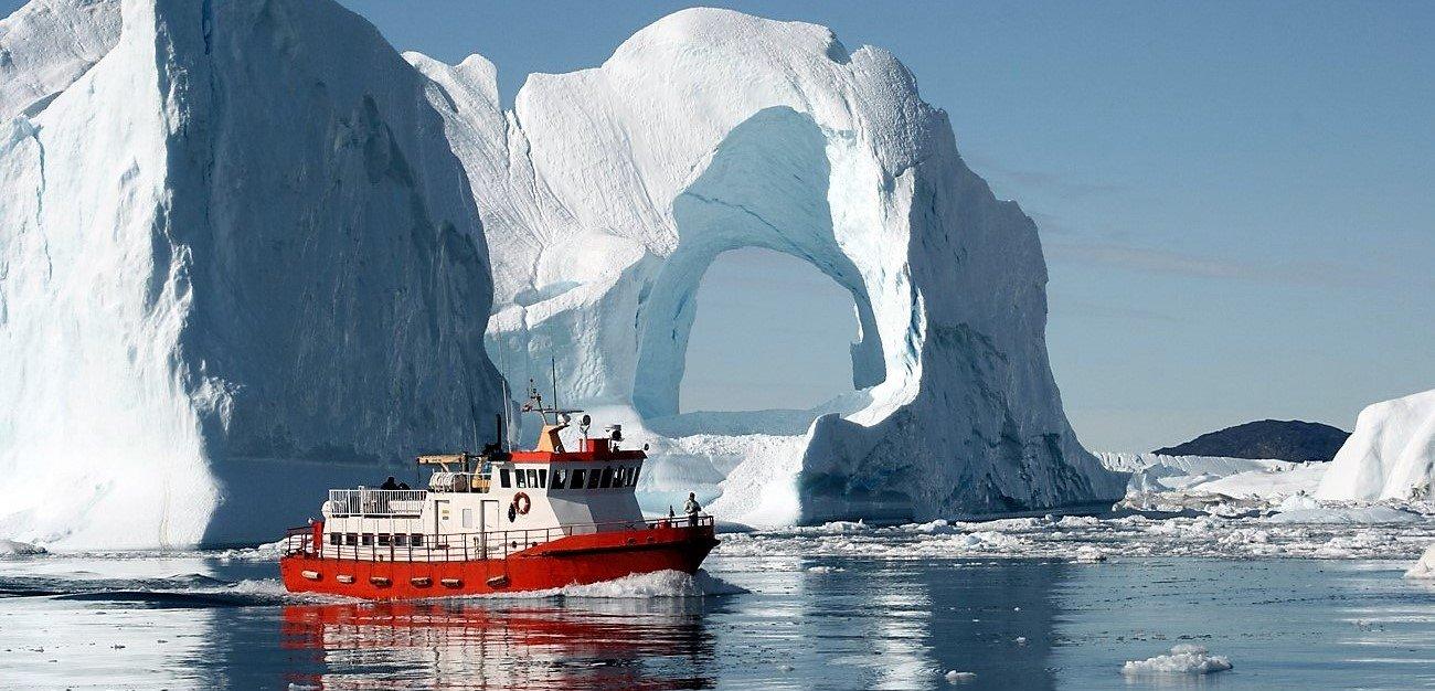 topirea-accelerata-a-ghetarilor-in-groenlanda-ar-putea-ridica-nivelul-marii